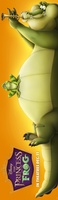 The Princess and the Frog movie poster (2009) picture MOV_4ab4cfc7