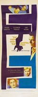 The Man with the Golden Arm movie poster (1955) picture MOV_4abb6939