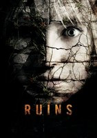 The Ruins movie poster (2008) picture MOV_4abc46a7
