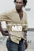 Mud movie poster (2012) picture MOV_c8d16320