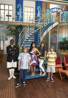 The Suite Life on Deck movie poster (2008) picture MOV_4adb423d