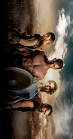 The Legend of Hercules movie poster (2014) picture MOV_4adb980f
