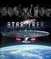 Star Trek movie poster (2009) picture MOV_4ae0e914