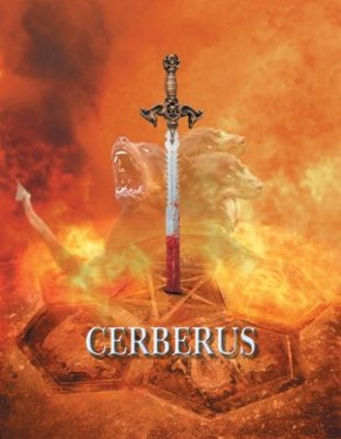 Cerberus movie poster (2005) poster MOV_4ae6c0d2