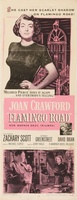 Flamingo Road movie poster (1949) picture MOV_4ae9b9af