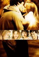 In the Land of Women movie poster (2007) picture MOV_4aeeb5c7
