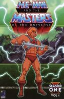 He-Man and the Masters of the Universe movie poster (1983) picture MOV_4af48342