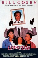 Ghost Dad movie poster (1990) picture MOV_4aff4078