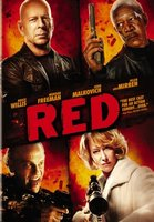 Red movie poster (2010) picture MOV_4b035796