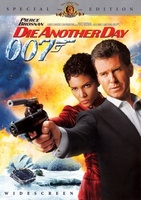 Die Another Day movie poster (2002) picture MOV_4b059250