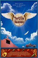 Tortilla Heaven movie poster (2007) picture MOV_4b089b0d