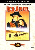 Red River movie poster (1948) picture MOV_4b127b0b