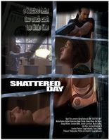 Shattered Day movie poster (2005) picture MOV_4b133a80