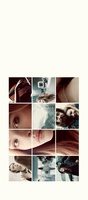 If I Stay movie poster (2014) picture MOV_4b171e91