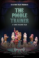 The Poodle Trainer movie poster (2010) picture MOV_4b222096