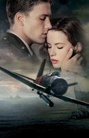 Pearl Harbor movie poster (2001) picture MOV_4b29d334
