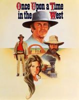 C'era una volta il West movie poster (1968) picture MOV_4b2e3d44