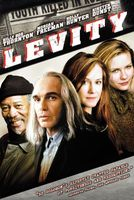 Levity movie poster (2003) picture MOV_92932aa6