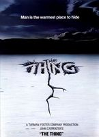 The Thing movie poster (1982) picture MOV_4b3cdf15
