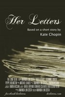 Her Letters movie poster (2011) picture MOV_4b3f88b2