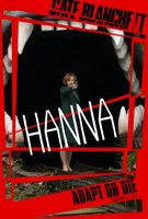 Hanna movie poster (2011) picture MOV_4b3f9330