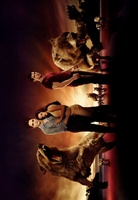The Twilight Saga: Breaking Dawn movie poster (2011) picture MOV_4b3fcdc9