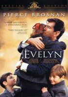 Evelyn movie poster (2002) picture MOV_4b4045bc