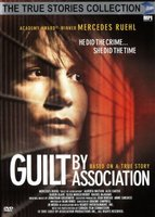 Guilt by Association movie poster (2002) picture MOV_4b4d077b