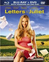 Letters to Juliet movie poster (2010) picture MOV_4b501da8