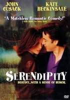 Serendipity movie poster (2001) picture MOV_4b515d74