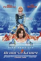 Blades of Glory movie poster (2007) picture MOV_4b52ebb3