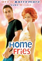 Home Fries movie poster (1998) picture MOV_4b5c37de