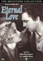 Eternal Love movie poster (1929) picture MOV_bfa9eaf7
