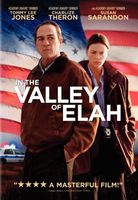 In the Valley of Elah movie poster (2007) picture MOV_4b606692
