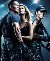 Battleship movie poster (2012) picture MOV_4b6b628b