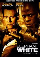 Elephant White movie poster (2011) picture MOV_4b73a17d