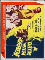 Date with Death movie poster (1959) picture MOV_4b7b677c