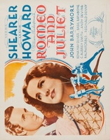 Romeo and Juliet movie poster (1936) picture MOV_4b8925ca