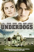 Underdogs movie poster (2013) picture MOV_4b8d88a9