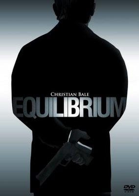 equilibrium film 2002 stream