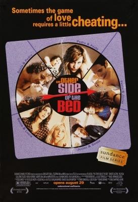 Otro lado de la cama, El movie poster (2002) poster MOV_4b9c4b85
