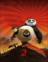 Kung Fu Panda 2 movie poster (2011) picture MOV_4b9d2fc7