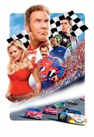 Talladega Nights: The Ballad of Ricky Bobby movie poster (2006) picture MOV_4b9d64b4