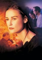 Passion of Mind movie poster (2000) picture MOV_4b9f1db6