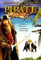 Pirate Camp movie poster (2007) picture MOV_4bbb3bcf