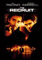 The Recruit movie poster (2003) picture MOV_4bc5903e