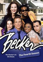 Becker movie poster (1998) picture MOV_4bca3587
