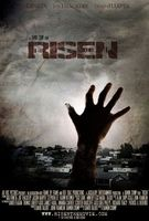 Risen movie poster (2005) picture MOV_4bcb6760