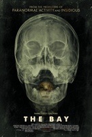 The Bay movie poster (2012) picture MOV_4bcc2eec
