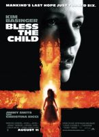 Bless the Child movie poster (2000) picture MOV_4bcd41fa